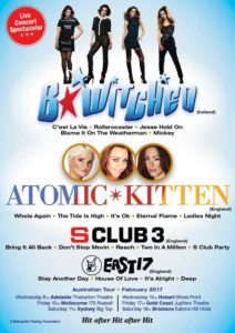 bwitched-poster