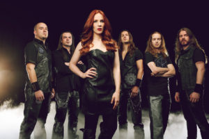 featureepica