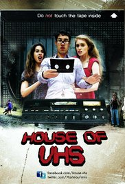 house-of-vhs