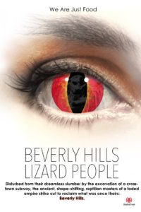 beverly-hills-lizard-people