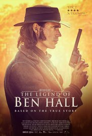 the-legend-of-ben-hall