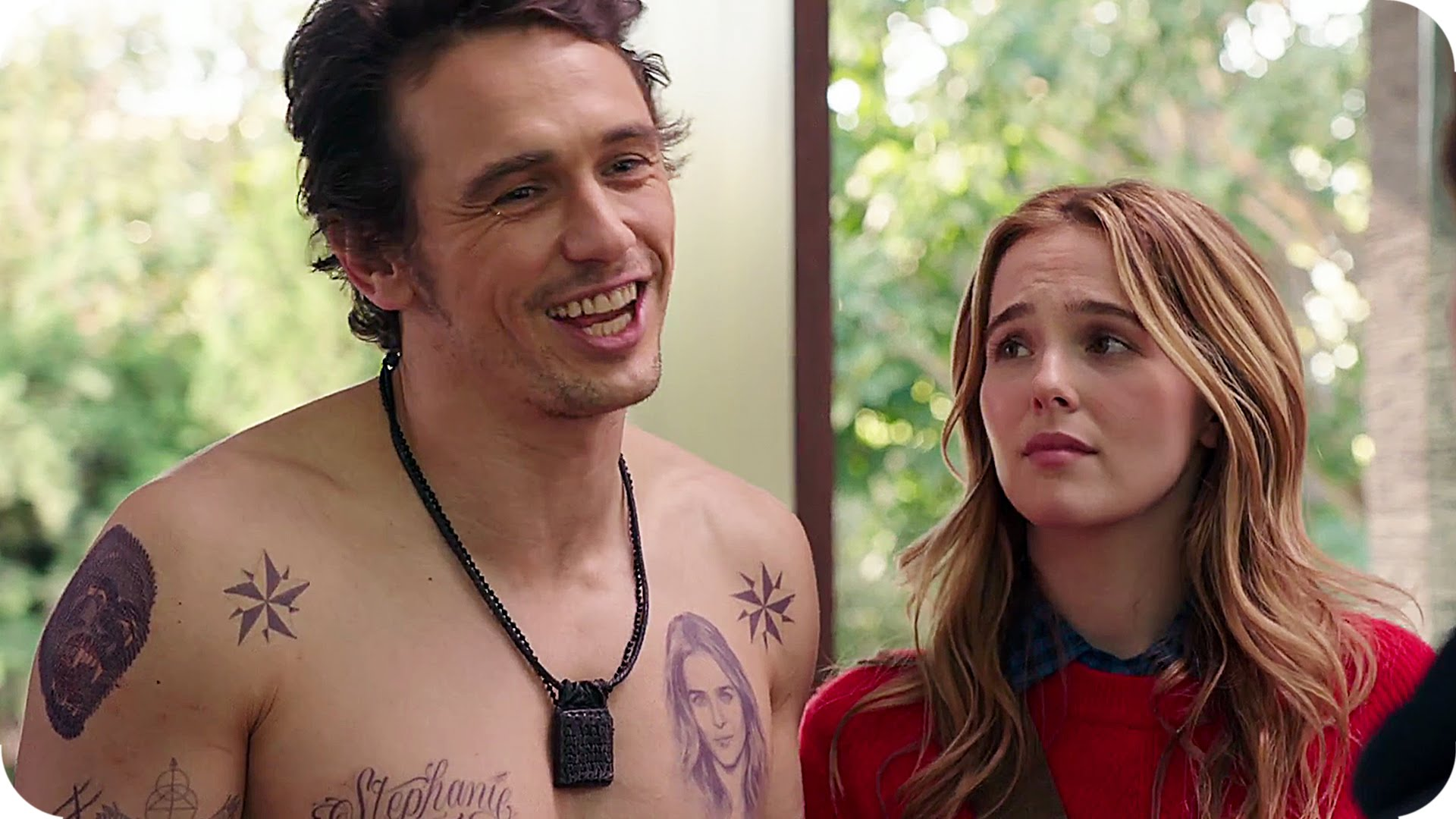 why him james franco and bryan cranston interview buzz magazine